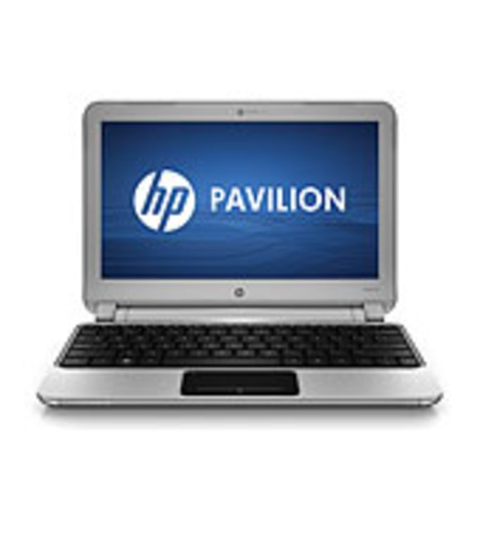 HP Pavilion dm1-3025dx Notebook PC drivers - Download