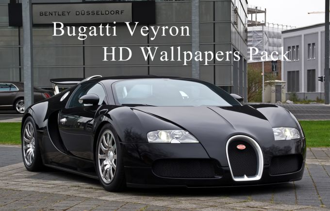 Bugatti veyron hd wallpapers pack download bugatti veyron hd wallpapers voltagebd Image collections