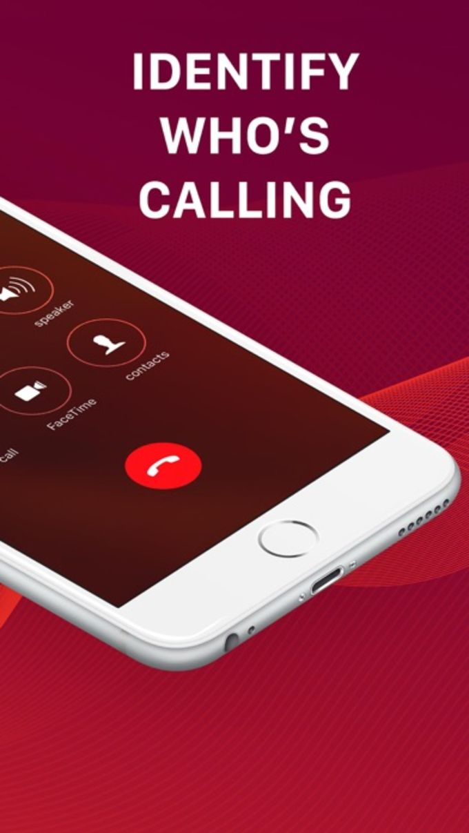 Call Recorder plus ACR