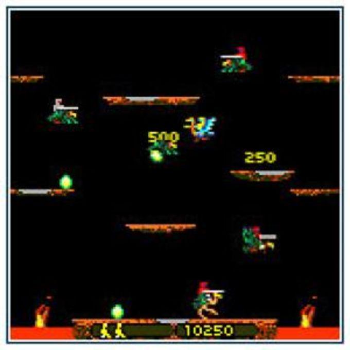 Midway Arcade Classics