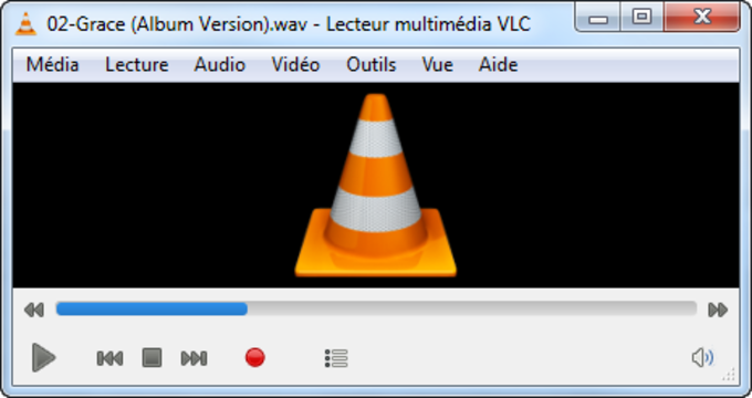 VLC 64 bit for windows 7 ? - The VideoLAN Forums