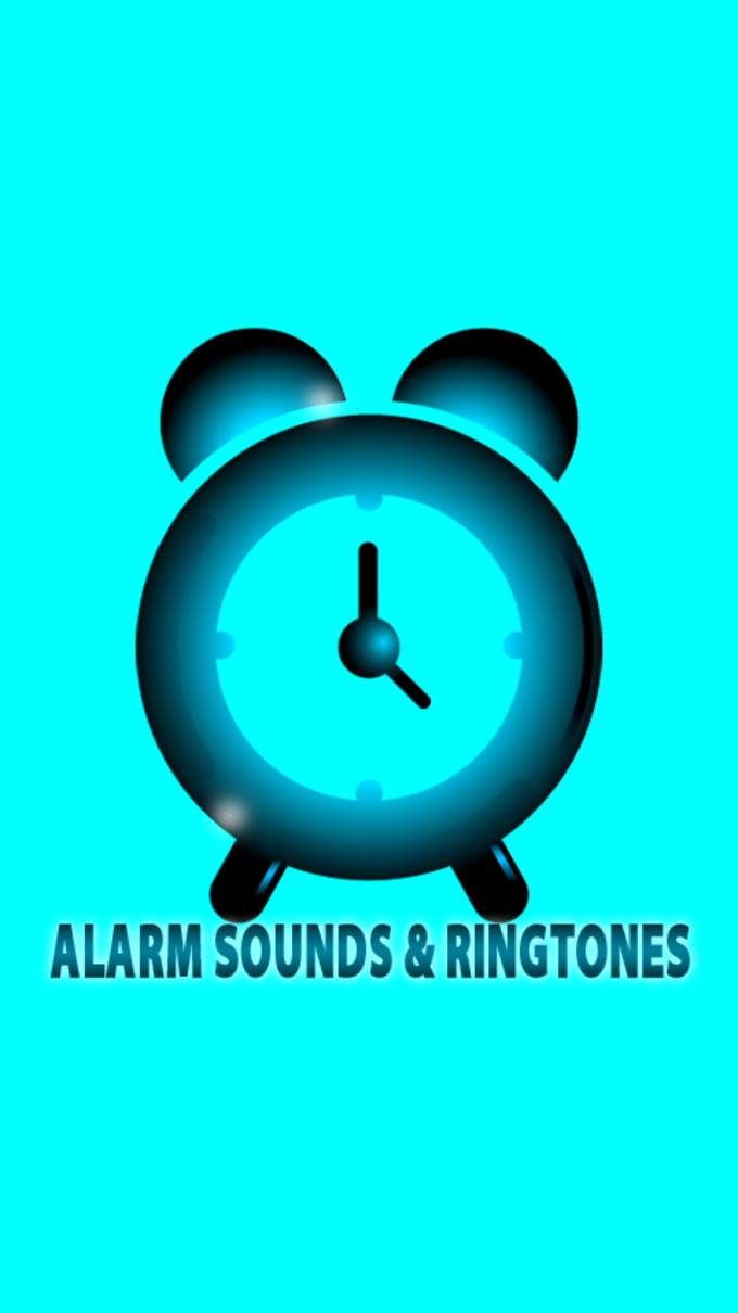 Alarm Sounds and Ringtones