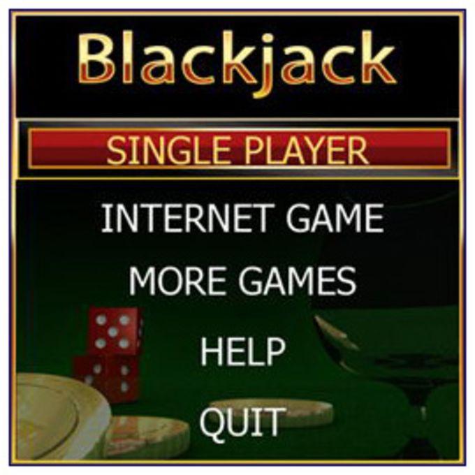 Real Dice BlackJack