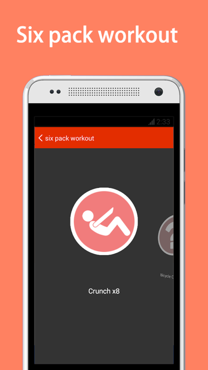 iCare Health Monitor