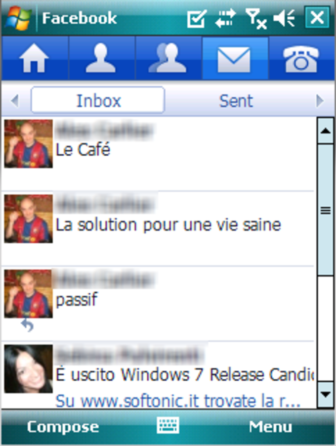t u00e9l u00e9charger applis de navigateurs pour windows mobile
