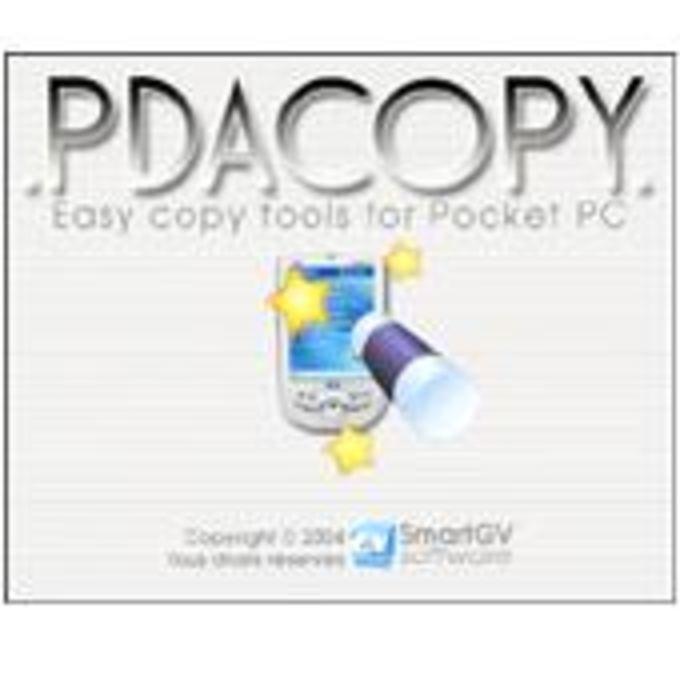 PDACOPY