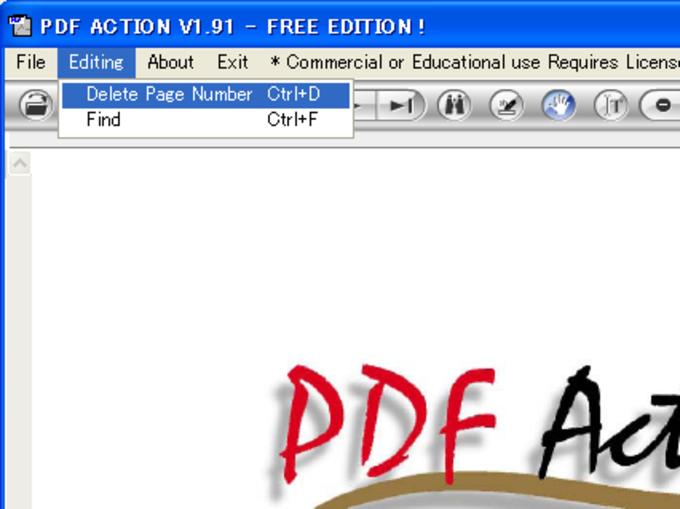 Accounting standard 27 pdf editor