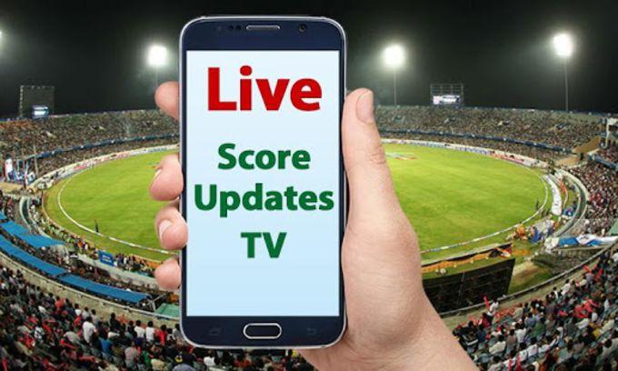 PAK PSL Live 2019 T20 Cricket Matches
