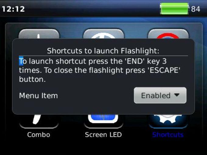 Flashlight - Brightest Torchlight