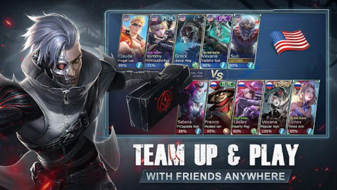 Download League Of Legends Wild Rift Apk For Android Free Latest Version
