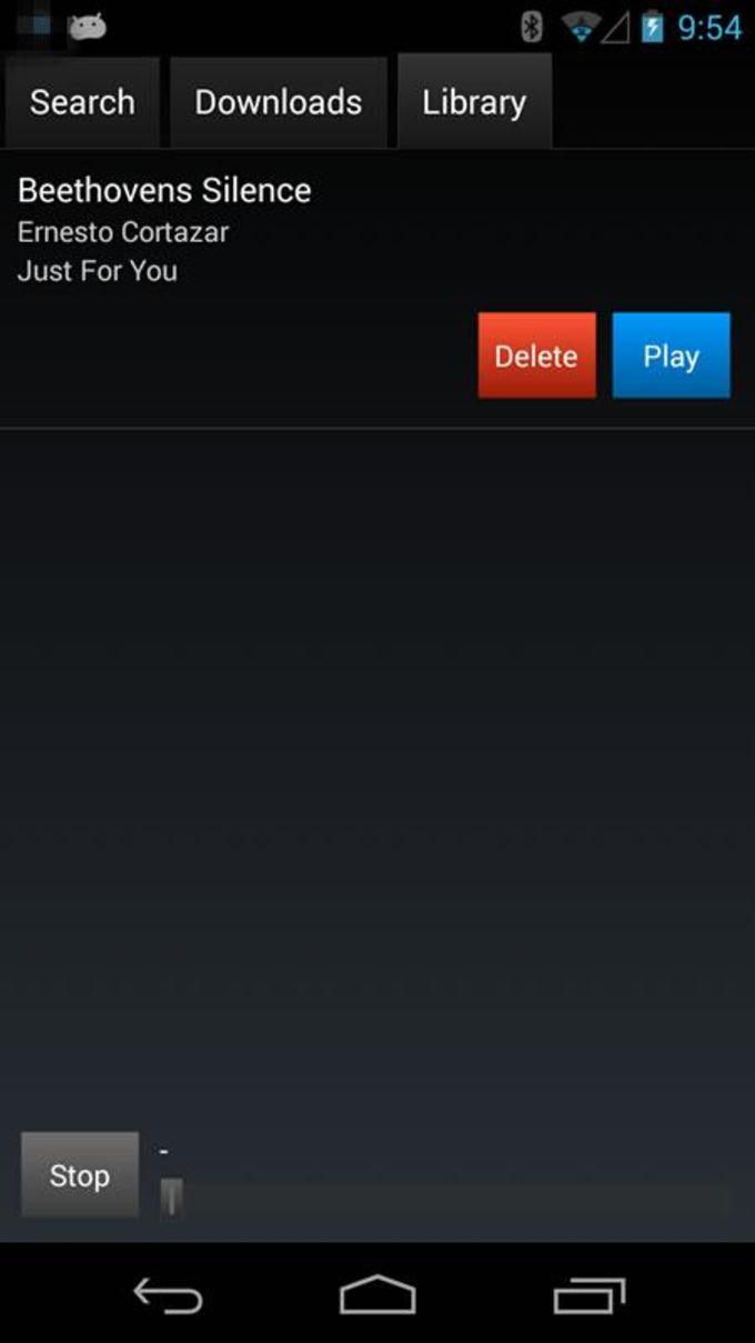 libre pastoreo descargar mp3 downloader
