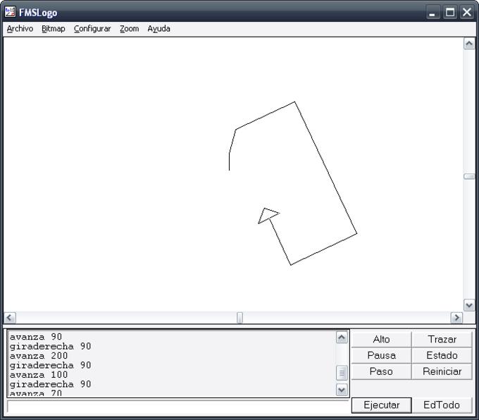 turtle logo software free download full version