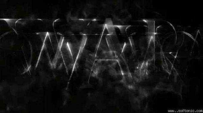 La Guerra de los Mundos Screensaver