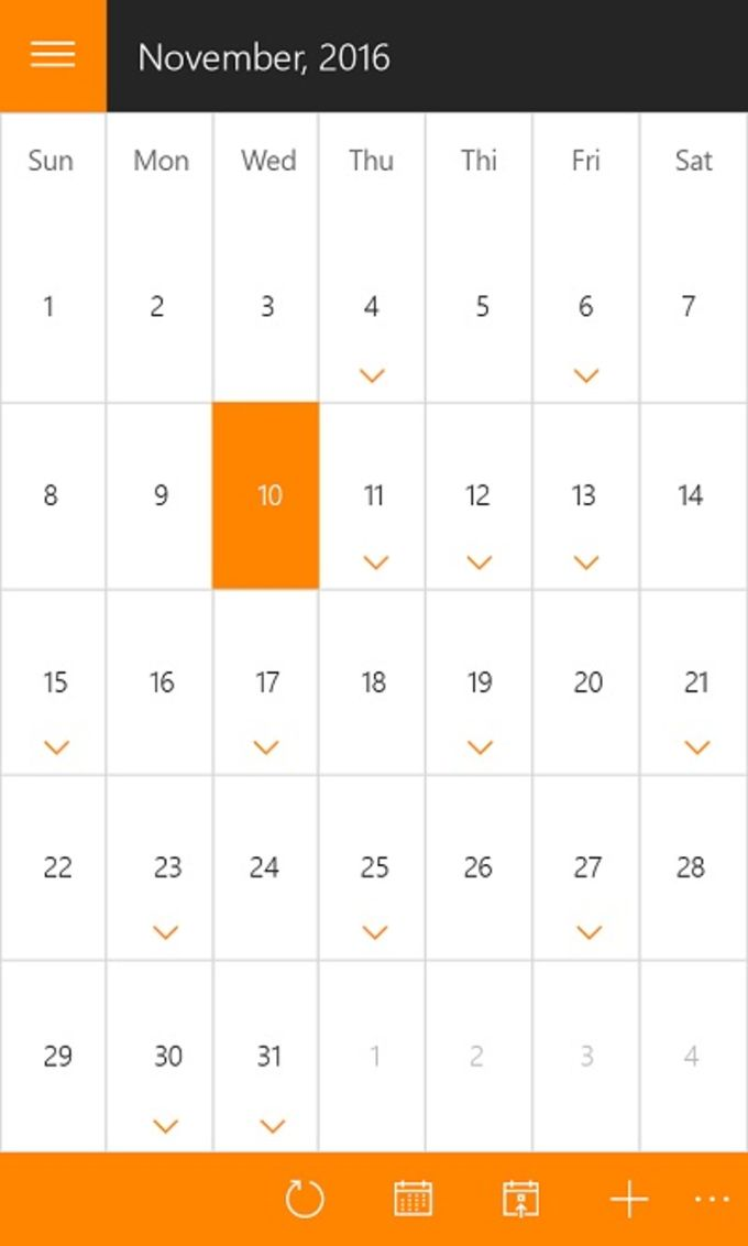 Calendar for Gmail Pro