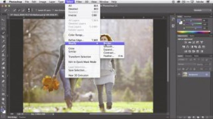 Adobe Photoshop for Mac - Download
