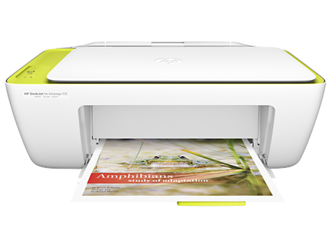 принтер hp deskjet ink advantage 3635 all-in-one драйвер