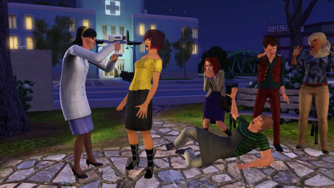 the sims 3 ambitions download free full version pc
