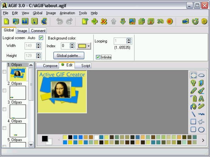 https://4media-2d-to-3d-video-converter.fr.malavida.com/
