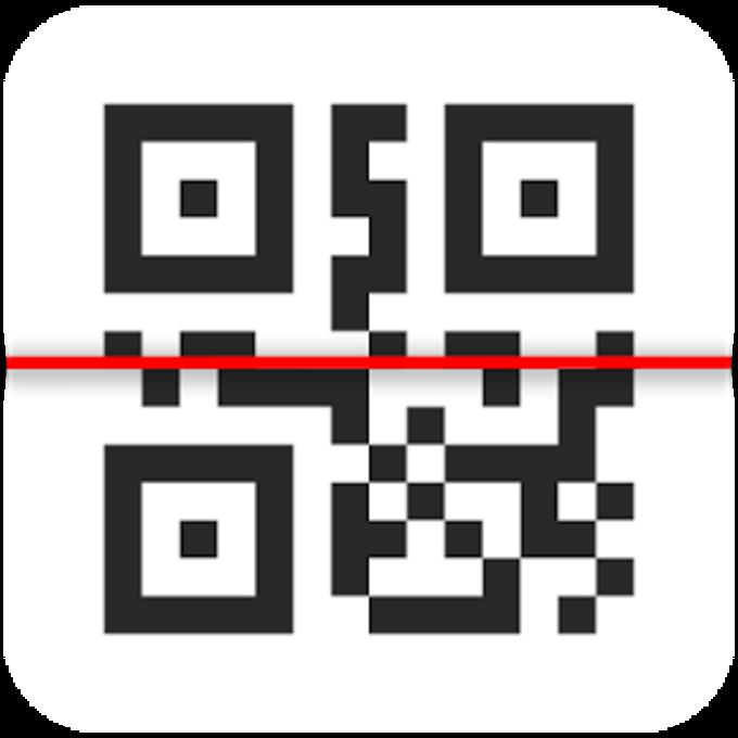 Qr Code Reader & Barcode Scanner