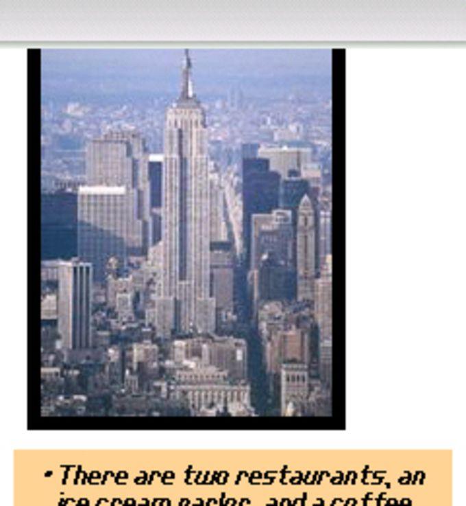 New York DK Eyewitness Top 10 Travel Guide & Map
