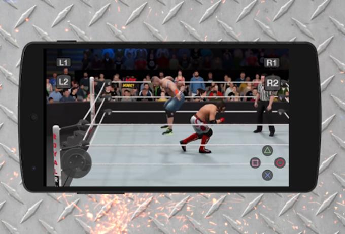 Wrestling: WWE Smackdown News