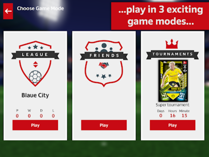 Skatspiele Kostenlos Downloaden