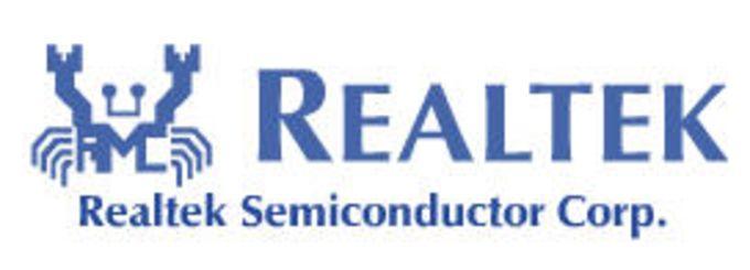 Realtek AC'97 Audio Vista Windows 7 Driver