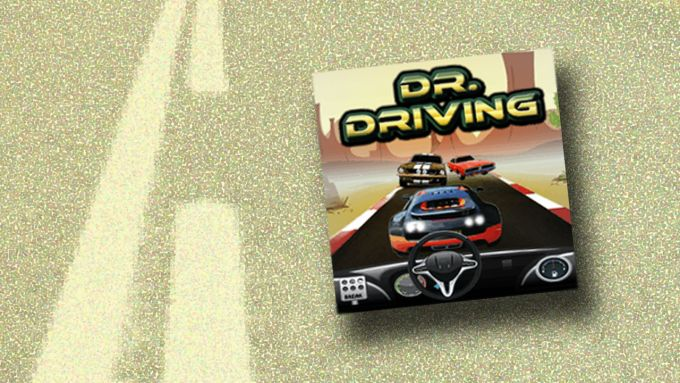 Download apps for java dr driving gumiabroncs
