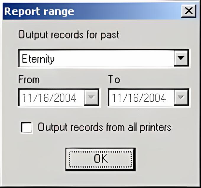 Print Inspector