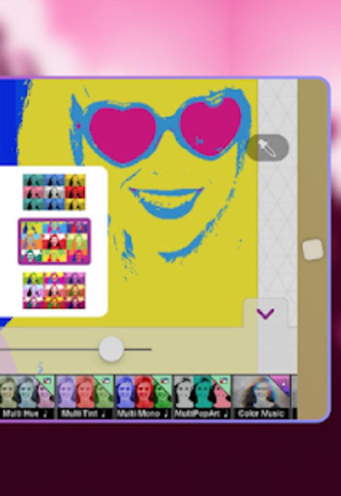 Video Star app for Android Advice VideoStar Maker