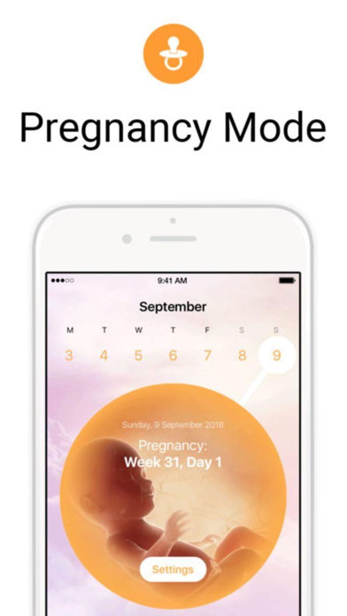 Flo Period  Ovulation Tracker