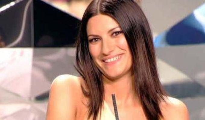 The best of Laura Pausini