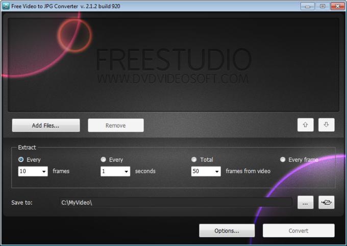 dvdvideosoft free studio descargar gratis espa?ol