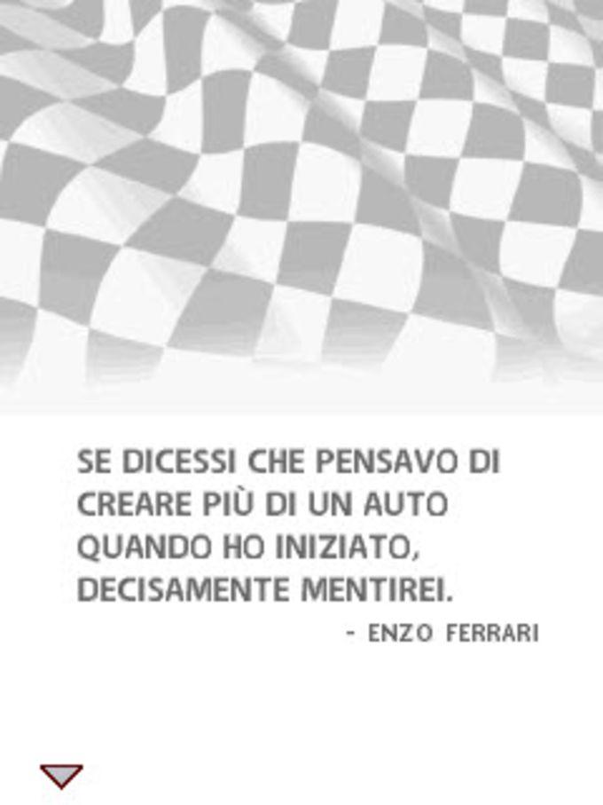 Ferrari World Championship