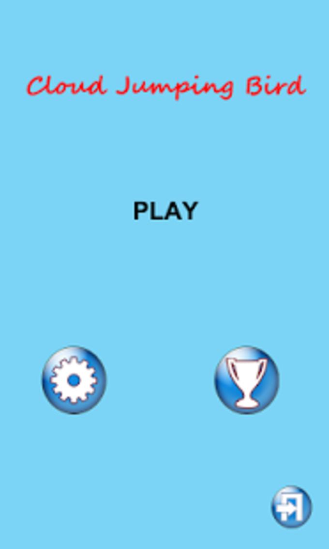 app ruzzle per ipad gratis