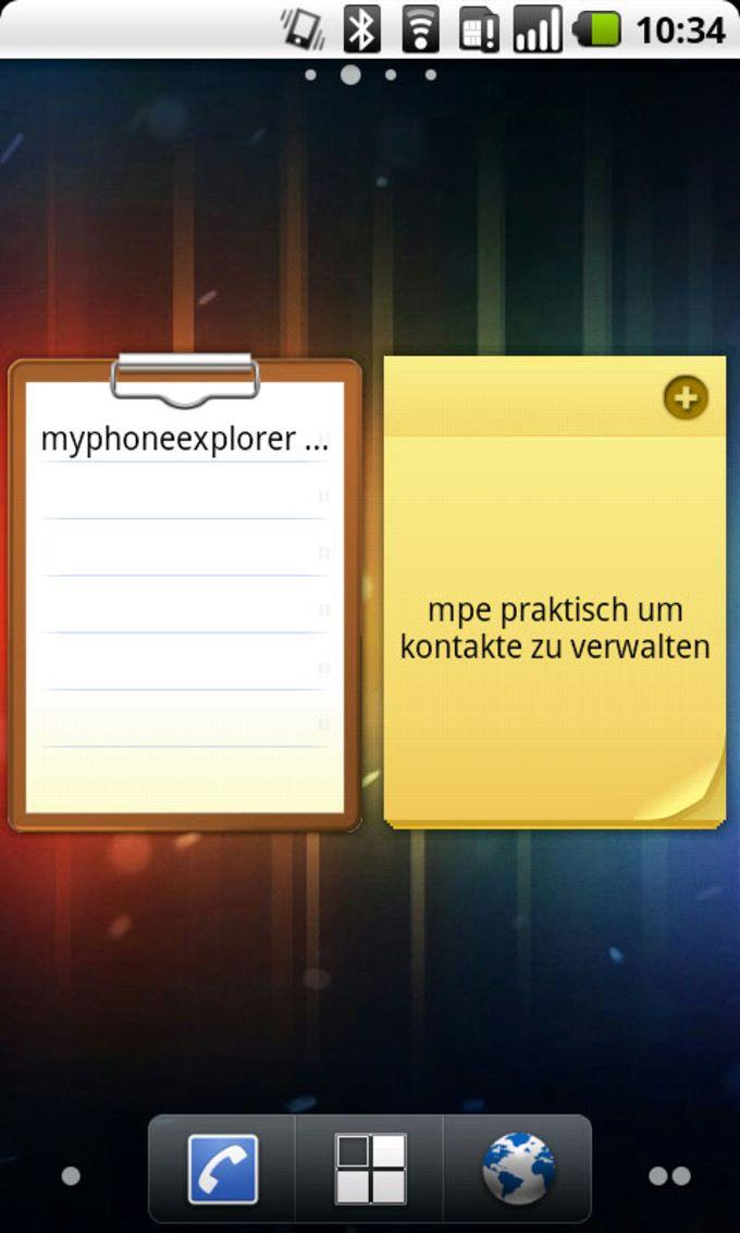 download myphoneexplorer portable
