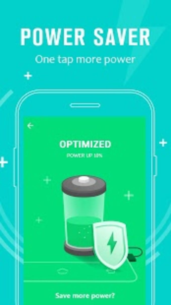 Max Boost - Phone Clean & Speed Booster Utility