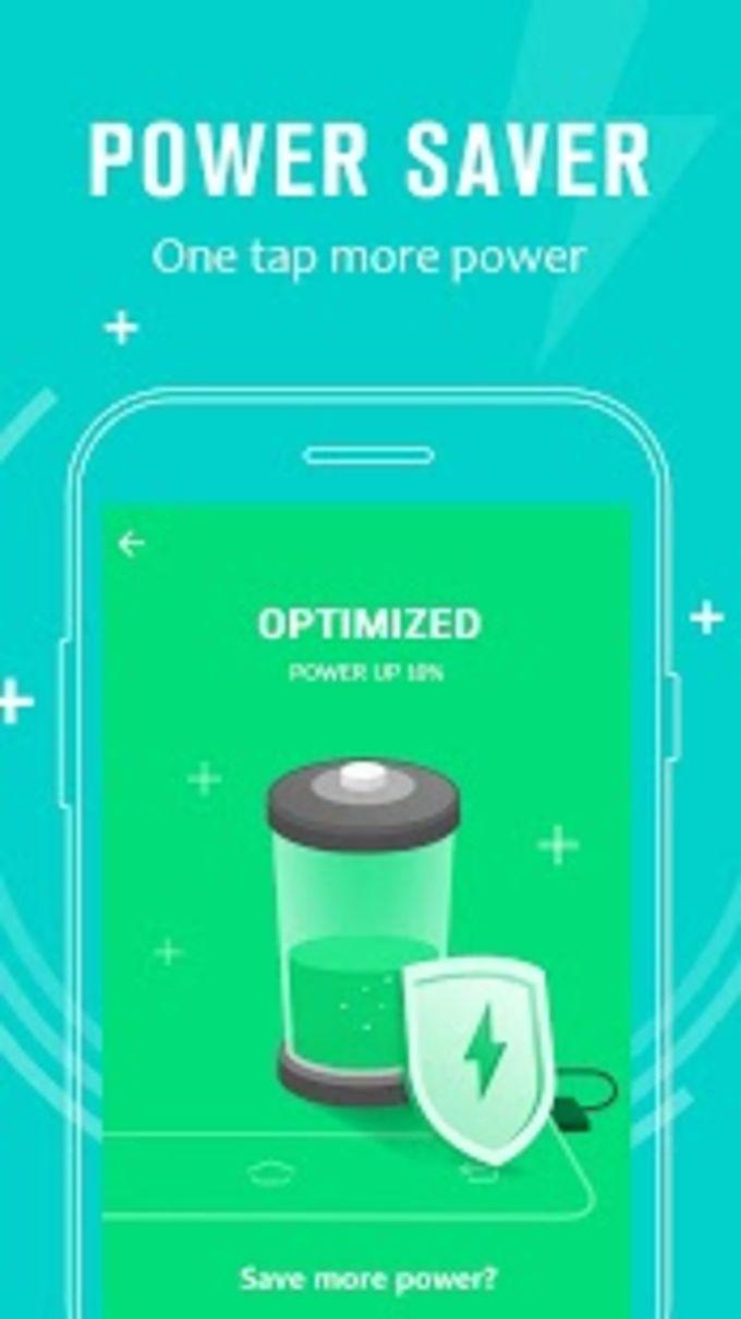 Best Iphone Virus Cleaner App