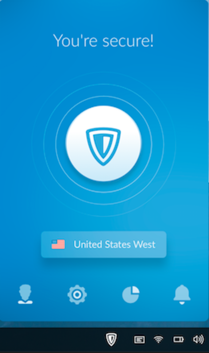 Zenmate vpn for chrome download zenmate vpn for chrome stopboris Images