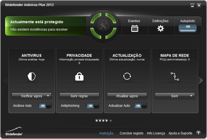 antivirus iphone 7 plus gratis