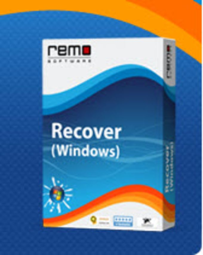 Remo Recover Basic Edition