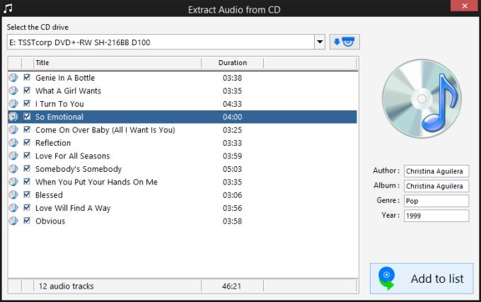dj-audio-editor-screenshot.png