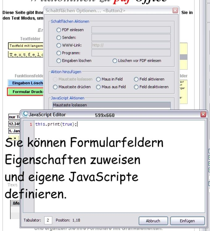 pdf-Office Professional
