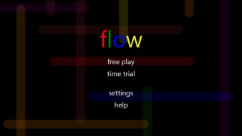 Flow Free for Windows 10