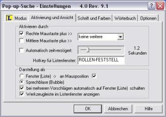 Langenscheidt e-Taschenwörterbuch Spanisch