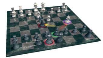 Fritz Chess 14