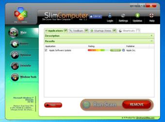 SlimComputer
