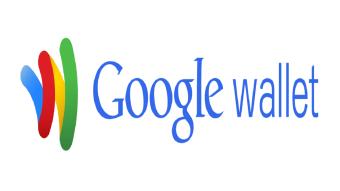 Google Pay old app