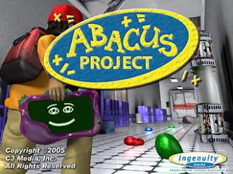 The Abacus Project