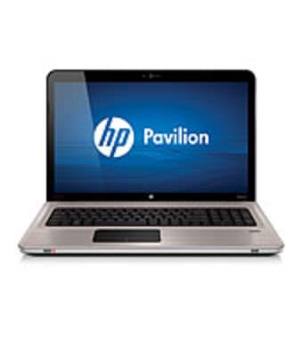 HP Pavilion dv7-4269wm  Notebook PC drivers